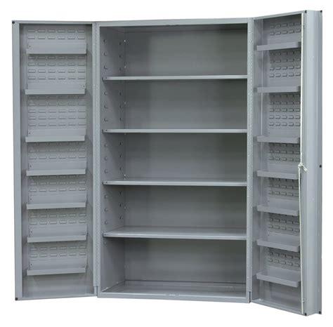 2 door metal storage cabinet metal storage cabinet with doors metal diy design decor