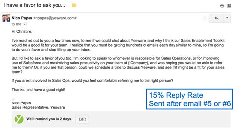 Customer Follow Up Email Template by Follow Up Email Sle To Client Beneficialholdings Info