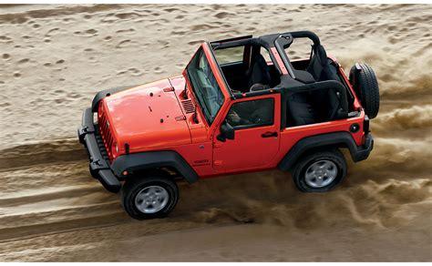 new jeep wrangler 2017 sport 2017 jeep wrangler