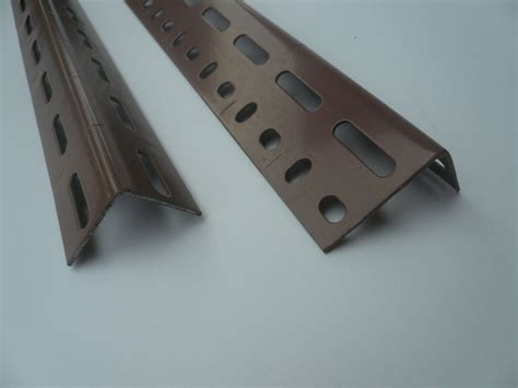 Universal Slotted Angles | Storage Problems | Convenient ...
