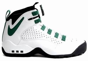 Bad As I Wanna Be: Dennis Rodman's Top 10 Sneakers | Sole ...