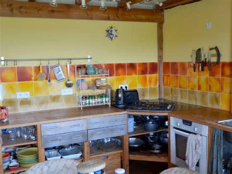 cuisine ecologique mot clé saintes les petites annonces de l 39 immobilier
