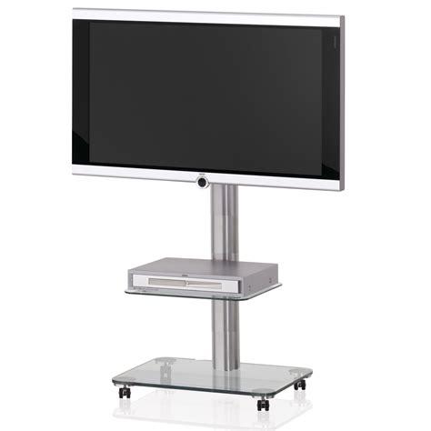 Tv Möbel Rollbar by Multimedia Heimkino M 246 Bel Sideboards F 252 R Lcd Plasma