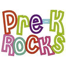 prek     school year hill elementary