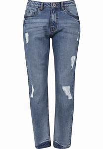 Jeans Auf Rechnung Bestellen : streetwear fashion online shop urban classics ladies boyfriend denim pants auf rechnung ~ Themetempest.com Abrechnung