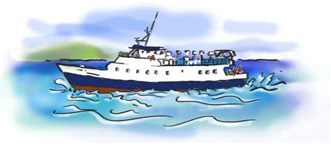 Boat Tags by Boat Trips Dublinkaunas