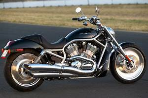 Moto Style Harley : moto yamaha style harley id es d 39 image de moto ~ Medecine-chirurgie-esthetiques.com Avis de Voitures