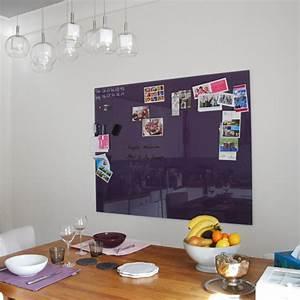 Tableau Aimanté Pour Photos : tchatchons sur le chat board la petite scandinave ~ Teatrodelosmanantiales.com Idées de Décoration