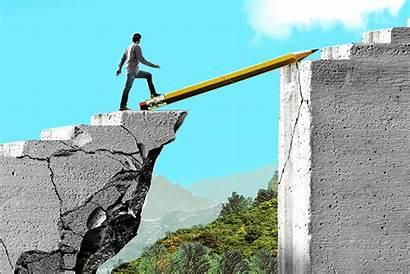 Education Skills System American Policy Gap Job