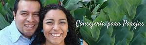 Bilingual Counseling Services for Families | West Haven ...