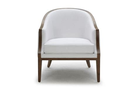 Libro. Buy Armchairs And More From