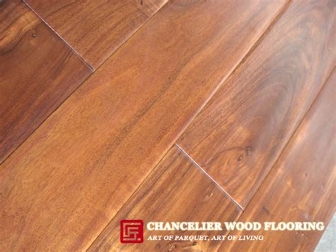scraped acacia timber floors wood flooring ideas and art parquet design chancelier wood flooring blog art