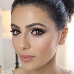 wedding eye makeup 15 wedding makeup ideas for your board