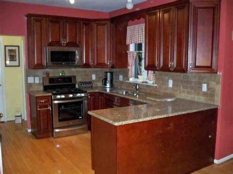 custom kitchen cabinets cost 32 best l i h 130 semi custom kitchen cabinets images on 6359