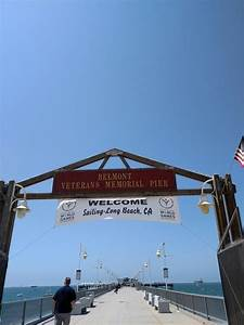 Einverständniserklärung Veröffentlichung Fotos Verein : special olympics southern california 11 fotos ~ Themetempest.com Abrechnung