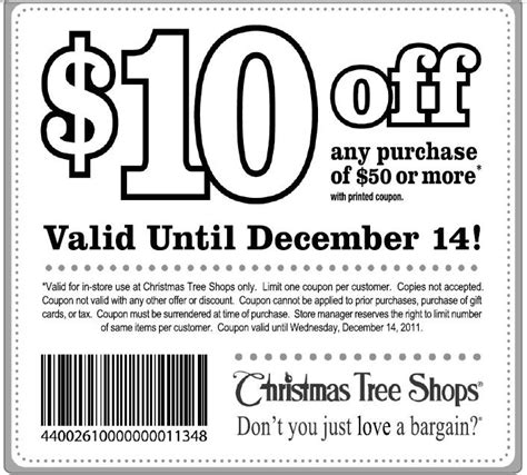 20 off bed bath and beyond coupon text 2017 2018 best