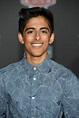 Disney's 'Bunk'd' Starring Indian American Actor Karan ...
