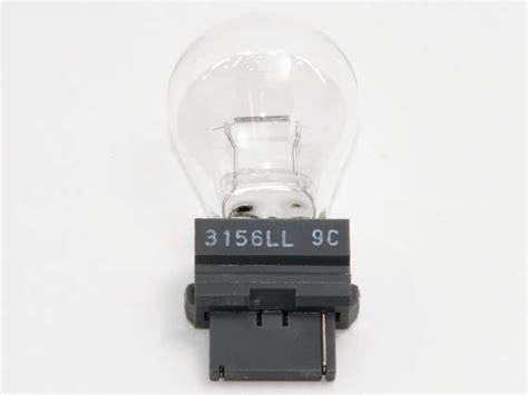 philips 3156ll mini auto bulb 3156llb2 bulbs