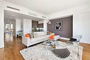Color Archives - Amazing Space NYC - Home Staging NYC