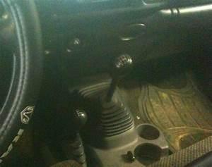 Dodge Ram 1500 5 2 318  5 Speed Manual