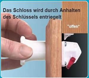 Kindersicherung Schrank Magnet : kunden die dieses produkt gekauft haben haben auch folgende produkte gekauft ~ Orissabook.com Haus und Dekorationen