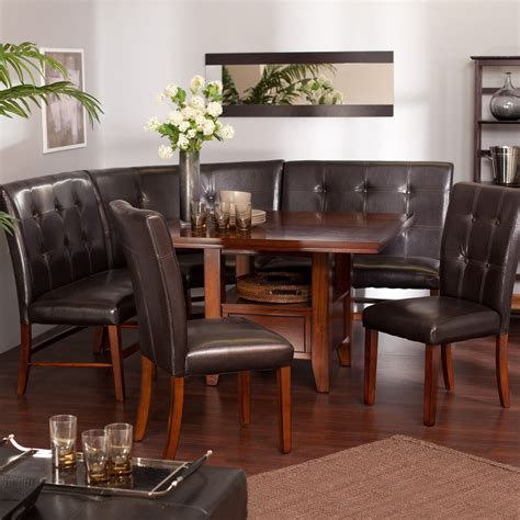 big lots dining room sets big lots dining room sets callforthedream