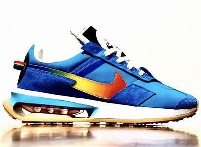 270 Nike Air Pre Max Release Date