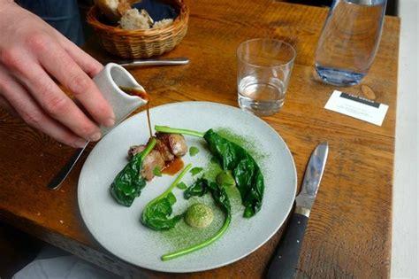 clove club london restaurant reviews phone number