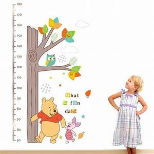 Baby Girl Weight And Height Growth Chart Babyobabe