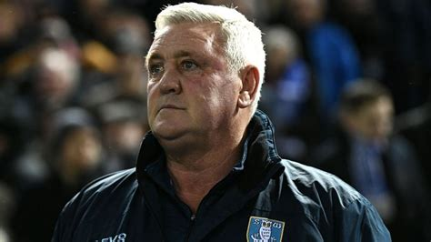 Sheffield Wednesday report Newcastle to Premier League ...