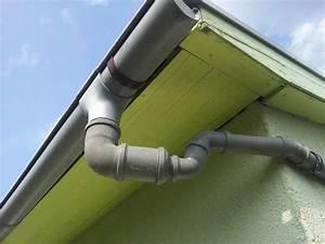 Dachrinne Montieren Zink : dachrinne gef lle zink dachrinne l ten anleitung in 4 schritten dachrinne montieren so gehts ~ Orissabook.com Haus und Dekorationen