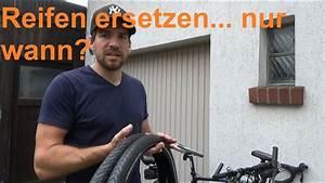 Wann Reifen Wechseln : wann m ssen fahrradreifen ersetzt werden wie lange halten fahrradreifen reifen fahrrad wechseln ~ Eleganceandgraceweddings.com Haus und Dekorationen