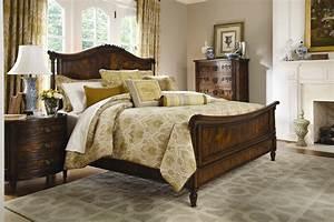 Bedroom Marvellous Bedroom Using Candice Olson Bedding
