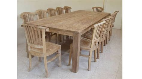how to build a dining room table with how to build a dining room table plans home planning