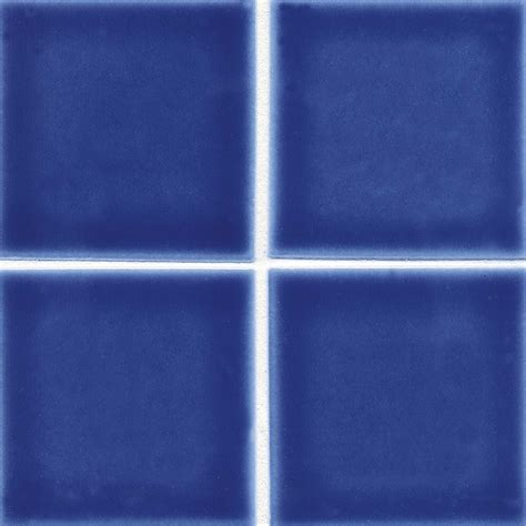 hm 320 electric blue universal pool tile your quality