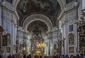 File:St Clement's Cathedral, Prague 02(js).jpg - Wikimedia ...