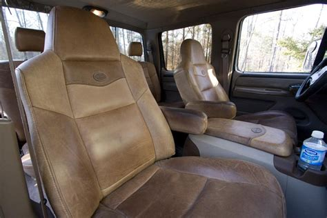 ford truck seat swap fabrication  older