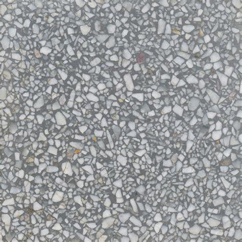 terrazzo tile 187 terrazzo tile grosso grey brown 171 replicata 200 x