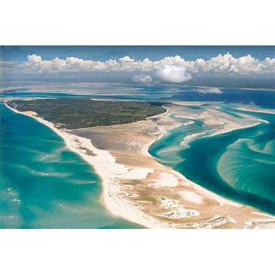 10 Most Beautiful Dive Sites In Mozambique - Africa.com