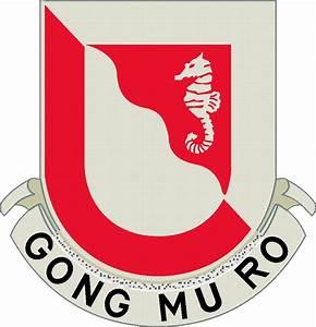 14th Engineer Battalion - Wikipedia  14th