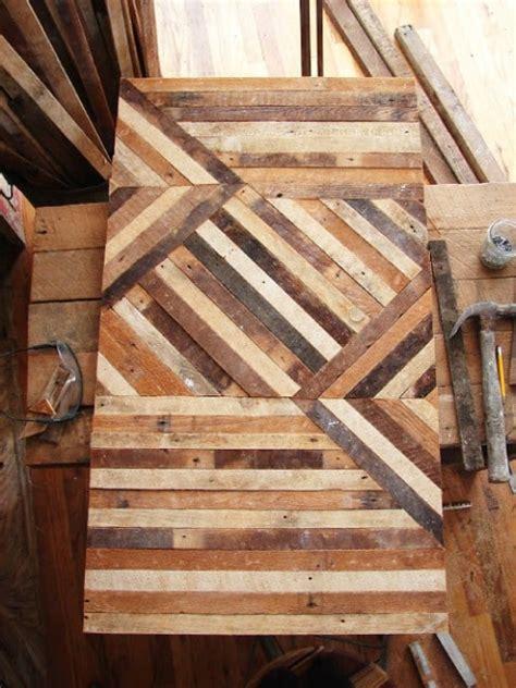 rustic home decor ideas   build  diy