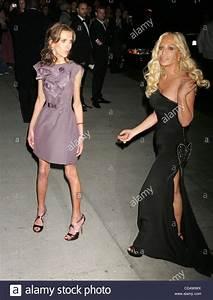 Allegra Versace | www.pixshark.com - Images Galleries With ...