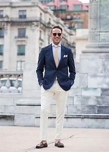 Tenue De Soirée Homme : 1001 id es tenue de mariage homme taillez vous un costume ~ Mglfilm.com Idées de Décoration