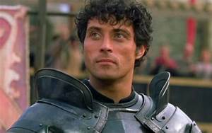 Spotlight On: Rufus Sewell | Funk's House of Geekery