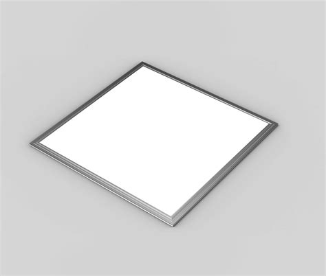 2x2 led light panel 2x2 led light panels ceiling sanli led lighting