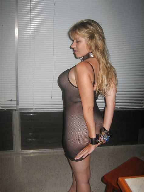 Hot Milf Porn Photo EPORNER