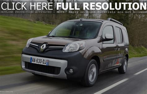 renault suv concept 100 renault suv concept sand up concept 2008