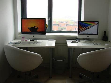 bureau pour imac forums macbidouille gt galerie gt voir l 39 image gt nouvelle