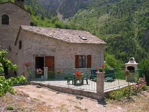Ameublement Le Bon Coin Tarn : gorge du tarn location ~ Melissatoandfro.com Idées de Décoration