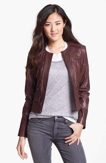 Harga Jaket Wanita Merk Ako jaket kulit jual jaket kulit harga jaket kulit jaket